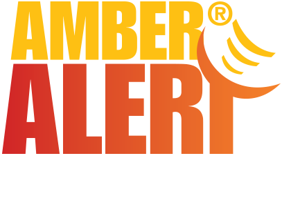 AMBER Alert in Indian Country